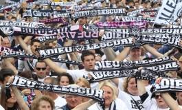 36e journée de L1 : Bordeaux dit adieu à son stade, Metz et Evian à la L1