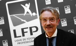 2 promotions/relégations : la L1 se rapproche de la Premier League