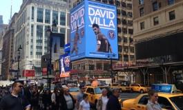 Derby de New York : comment créer un derby de zéro ?