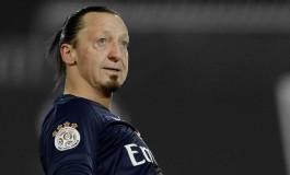 35e journée de L1 : Aulas au marquage de Zlatan