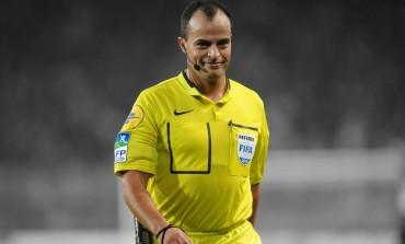 Affaire Ennjimi : peut-on recevoir un maillot en tant qu'arbitre ?