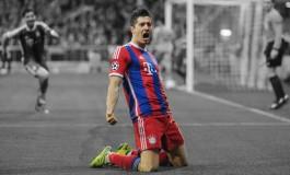 Bilan Bundesliga 2014/15 : le Bayern Munich toujours aussi seul