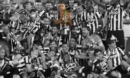 Bilan Serie A 2014/15 : la Juventus au dessus du lot