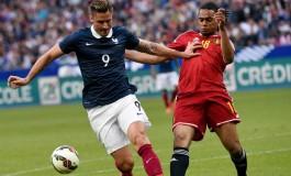France/Belgique : les 11 enseignements du match