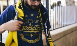 World FC, des tshirts foot culture