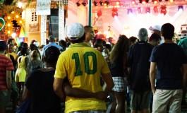 Mon périple au Brésil en 40 photos, un an après la Coupe du Monde