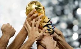 Ces 4 joueurs ont refusé de jouer une Coupe du Monde