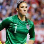 Coupe du monde féminine : mes 11 joueuses de rêve