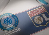 #TeamOM/#TeamOL : remporte le maillot adidas de ton club