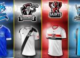 Si les clubs brésiliens portaient les surnoms des clubs de MLS ?