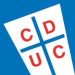 Huaicocheros, Millionarios, Cruzados, Lechuzas : à la découverte des clubs de Santiago du Chili