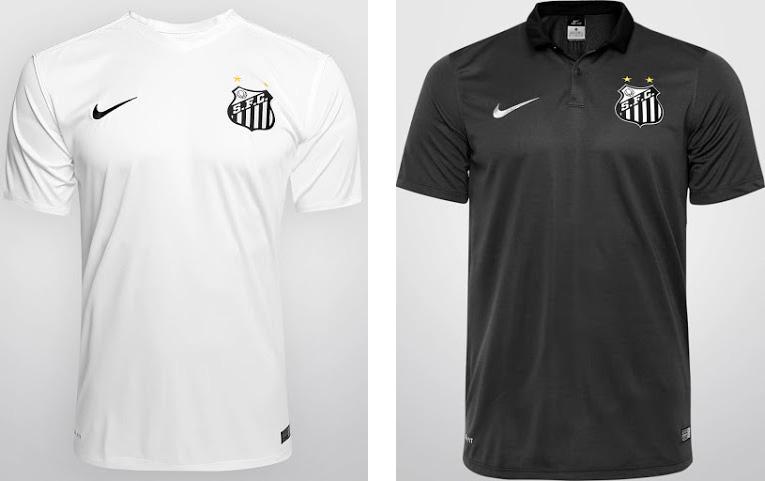 Maillots Nike : les supporters en ont marre du minimalisme