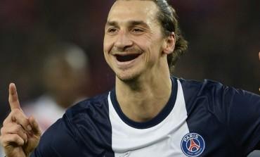 Et si les footballeurs n'avaient pas de dents ?
