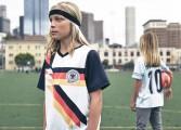 Heroes & Hooligans : la marque foot retro et passionnée