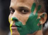 Lima, théatre du championnat national des prisons