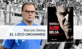 Marcelo Bielsa quitte l'OM, c'était écrit
