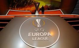 Quelles chances pour nos clubs français en Europa League ?