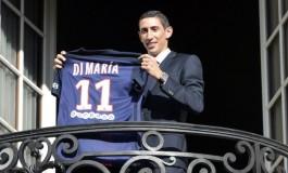 Ligue 1 2015/16 : ce qu'il faut retenir sur l'été des 20 clubs