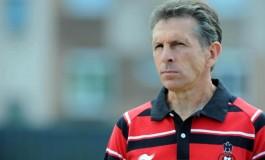 4e journée de L1 : déjà 4 points perdus avec le coaching de Claude Puel