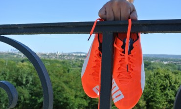 Test des Puma evoSPEED SuperLight
