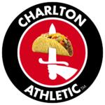 Du football... et des tacos. Oui, des tacos.