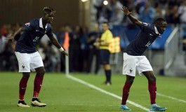 France/Serbie : les 11 enseignements du match