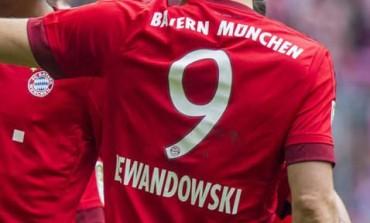 Lewandowski : un patronyme de buteur ?