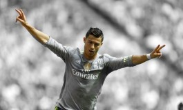 Tour d'Europe du week-end : Ronaldo superstar, Chelsea coule