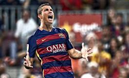 Goal fait jouer les plus grandes stars sous le maillot de l'ennemi juré