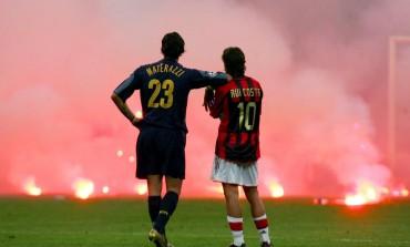 Inter - Milan AC : le derby à la poursuite du renouveau
