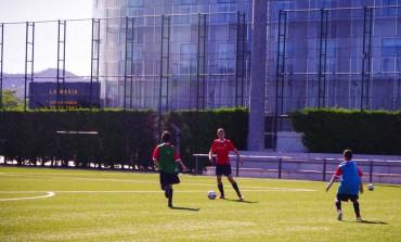 Comment intégrer un centre de formation de football ?