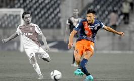 Montpellier va-t-il s'en sortir ?