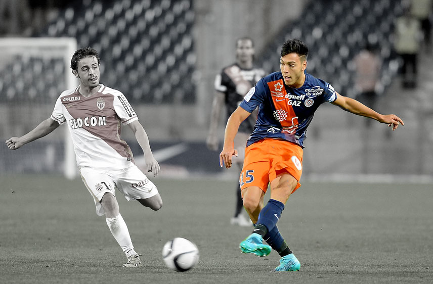 Montpellier va t il s 39 en sortir - Sortir montpellier aujourd hui ...