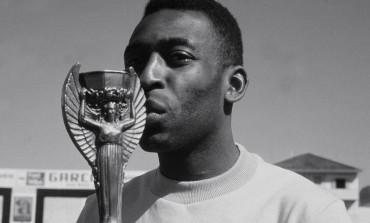La Coupe du Monde 1958 n'aurait jamais eu lieu