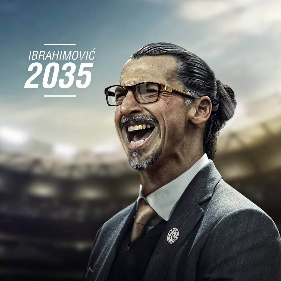 """""""Managers of the future"""" : les meilleurs joueurs seront-ils des entraîneurs ?"""