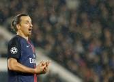 « Pour ou Contre » : le PSG serait-il plus fort sans Zlatan ?