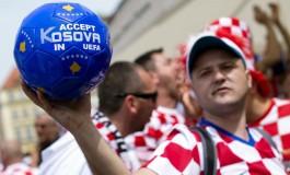 """""""Nous ferons bonne figure"""" : Fadil Vokrri, président de la Fédération de Football du Kosovo"""