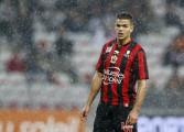 9e journée de L1 : Nice/Nantes, de 4 buts à rien