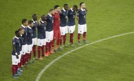 France/Arménie : les 11 enseignements du match