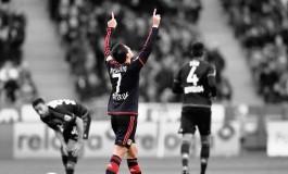 Tour d'Europe du week-end : le Bayer Leverkusen renversant, triste derby à Manchester