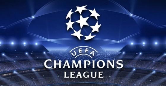 Nos conseils paris sportifs Ligue des Champions ce soir