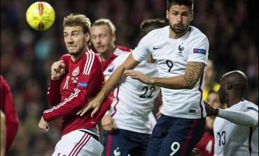 Danemark/France : les 11 enseignements du match