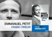 Emmanuel Petit tacle les grandes dérives du foot