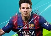 Notre test du jeu-vidéo FIFA 16