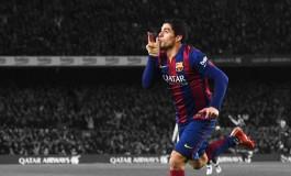 Tour d'Europe du week-end: le Barça impressionnant, Manchester City humilié