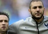 Benzema hors-jeu, une bonne nouvelle pour les Bleus