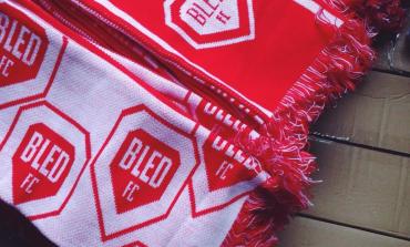 Mais en fait, c'est quoi le Bled FC ?