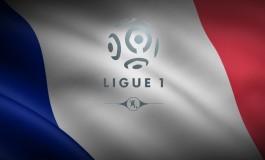 Notre conseil paris sportifs Ligue 1 pour OGC Nice / FC Nantes
