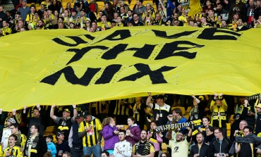 Sauvons les Wellington Phoenix et le football néo-zélandais !