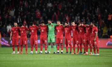 Et si les Turcs avaient rendu le plus bel hommage aux #ParisAttacks ?